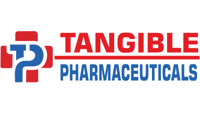 Tangible Pharmaceuticals Pvt. Ltd.