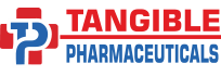 Tangible Pharmaceuticals Pvt. Ltd